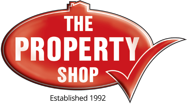 The Property Shop Cornwall